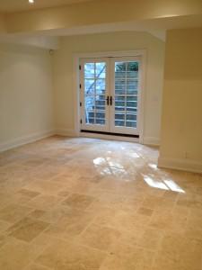 toronto tiling